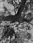 Summer Course Catalog [1979]