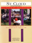 Summer Course Catalog [1988]