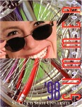 Summer Course Catalog [1998] by St. Cloud State University