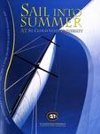 Summer Course Catalog [2005]
