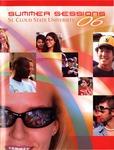 Summer Course Catalog [2006]