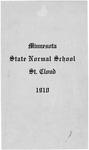 Undergraduate Course Catalog [1910/11]