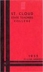 Undergraduate Course Catalog [1955/56]