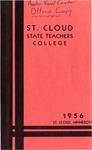 Undergraduate Course Catalog [1956/57]