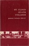 Undergraduate Course Catalog [1965/67]