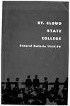 Undergraduate Course Catalog [1969/70]