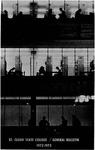 Undergraduate Course Catalog [1972/73]