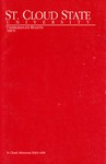 Undergraduate Course Catalog [1989/91]