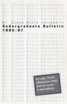 Undergraduate Course Catalog [1995/97]
