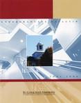 Undergraduate Course Catalog [2004/06]